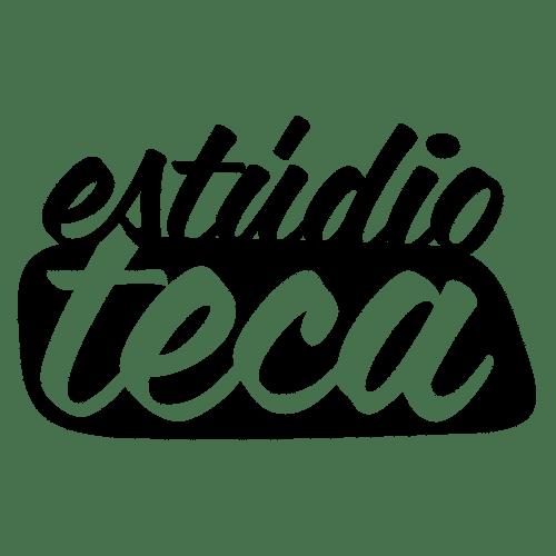 Estúdio Teca