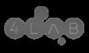 clientes-4lab