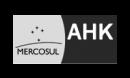 clientes-ahk