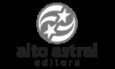 clientes-editoraaltoastral