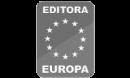 clientes-editoreuropa